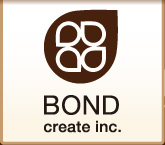 BOND create inc.